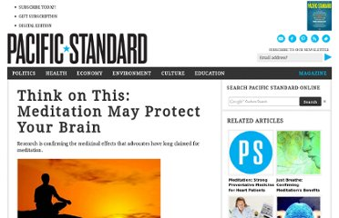 http://www.psmag.com/health/think-on-this-meditation-may-protect-your-brain-4193/