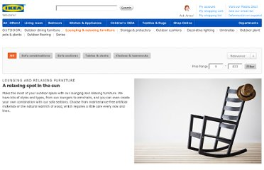 http://www.ikea.com/us/en/catalog/categories/departments/outdoor/21959/