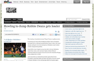 http://www.stuff.co.nz/sport/rugby/international/7549258/Howling-to-dump-Robbie-Deans-gets-louder