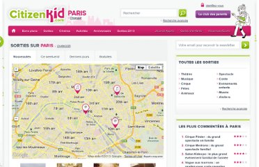 http://www.citizenkid.com/sortie-paris
