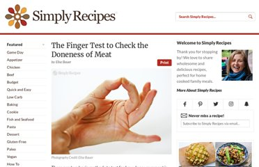 http://www.simplyrecipes.com/recipes/the_finger_test_to_check_the_doneness_of_meat/