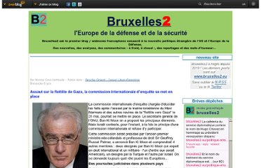 http://bruxelles2.over-blog.com/article-assaut-sur-la-flottille-de-gaza-la-commission-internationale-se-met-en-place-51753416.html