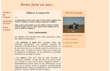 http://partiefaire1tour.net/article.php3?id_article=108