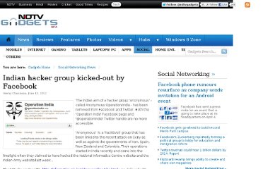 http://gadgets.ndtv.com/social-networking/news/indian-hacker-group-kicked-out-by-facebook-226007
