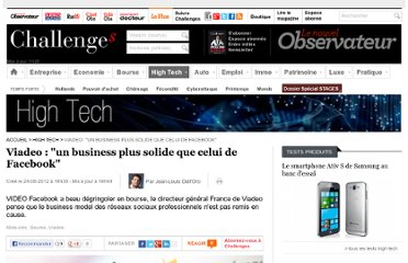 http://www.challenges.fr/high-tech/20120824.CHA9799/viadeo-un-business-plus-solide-que-celui-de-facebook.html