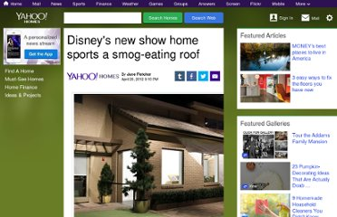 http://homes.yahoo.com/news/disneys-show-home-sports-smog-eating-roof-011005353.html