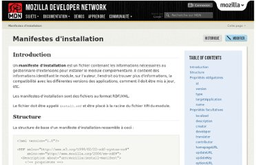 https://developer.mozilla.org/fr/docs/Manifestes_d%27installation