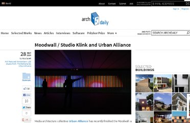 http://www.archdaily.com/23239/moodwall-studio-klink-and-urban-alliance/