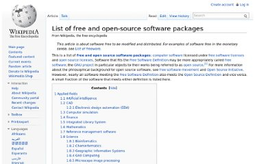 http://en.wikipedia.org/wiki/List_of_free_and_open-source_software_packages#Data_mining
