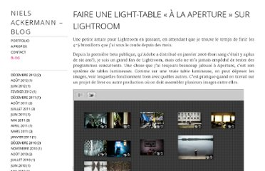 http://nack.ch/blog/2012/08/21/faire-une-light-table-a-la-aperture-sur-lightroom/