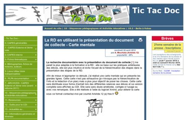 http://aristide.12.free.fr/spip.php?article318