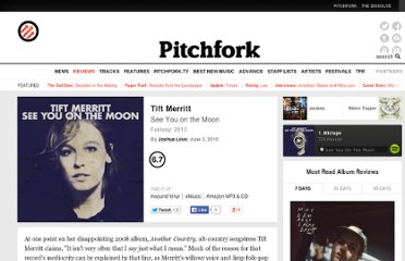 http://pitchfork.com/reviews/albums/14315-see-you-on-the-moon/