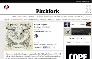 http://pitchfork.com/reviews/albums/14276-destroyer-of-the-void/