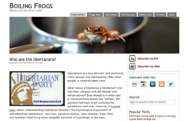 http://boilingfrogs.info/2012/08/26/who-are-the-libertarians/