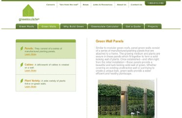 http://www.greensulate.com/green_walls_panels.php