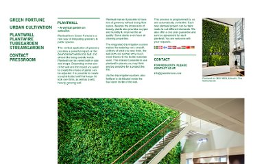 http://www.greenfortune.com/plantwall.php