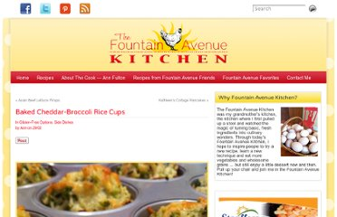 http://fountainavenuekitchen.com/baked-cheddar-broccoli-rice-cups/