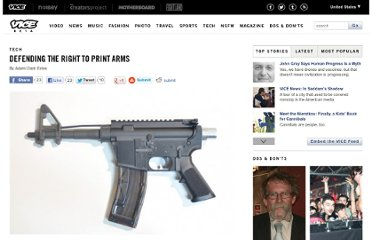 http://www.vice.com/read/wiki-weapons-3d-firearms-for-all