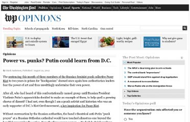 http://www.washingtonpost.com/opinions/power-vs-punks-what-putin-could-learn-from-ed-meese/2012/08/24/264eb0de-ebdc-11e1-aca7-272630dfd152_story.html