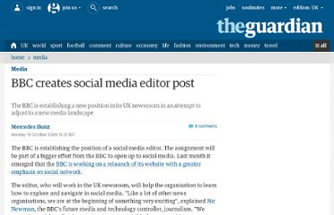 http://www.guardian.co.uk/media/pda/2009/oct/19/bbb-creates-social-media-editor