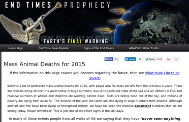 http://www.end-times-prophecy.org/animal-deaths-birds-fish-end-times.html