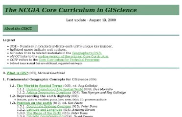 http://www.ncgia.ucsb.edu/education/curricula/giscc/