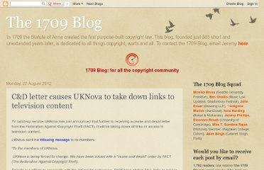http://the1709blog.blogspot.com/2012/08/c-letter-causes-uknova-to-take-down.html