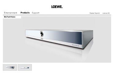 http://www.loewe.tv/uk/products/dvdbluray/blutechvision.html
