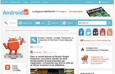 http://www.android-mt.com/tutoriel/dossier-tutoriel-google-traduction-la-traduction-a-lecrit-et-a-loral-episode-2-4848