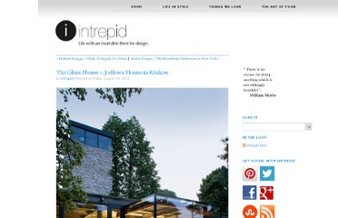 http://www.iintrepidinc.com/iiintrepid/2012/8/24/the-glass-house-jodlowa-house-in-krakow.html