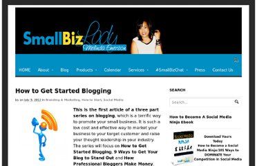 http://succeedasyourownboss.com/07/2012/how-to-get-started-blogging/