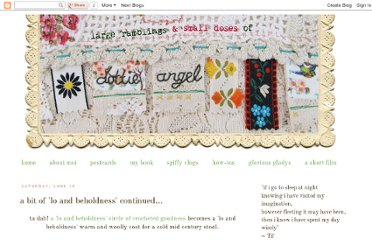 http://dottieangel.blogspot.com/2011/06/bit-of-lo-and-beholdness-continued.html