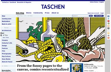 http://www.taschen.com/pages/en/catalogue/art/all/01708/facts.lichtenstein.htm