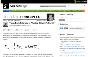 http://scienceblogs.com/principles/2011/12/23/the-advent-calendar-of-physics-22/