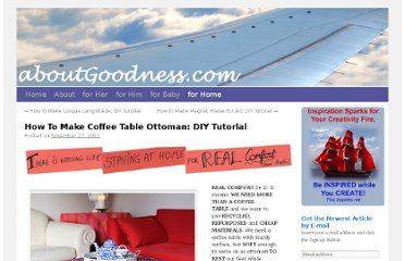 http://aboutgoodness.com/how-to-make-coffee-table-ottoman-diy-tutorial-2/