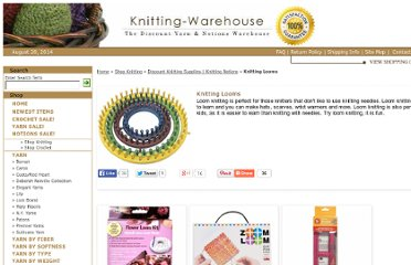 http://store.knitting-warehouse.com/074364.html