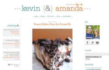 http://www.kevinandamanda.com/whatsnew/new-recipes/peanut-butter-oreo-ice-cream-pie.html