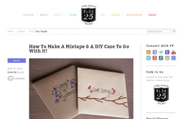 http://blog.freepeople.com/2012/08/mixtape-diy-case/
