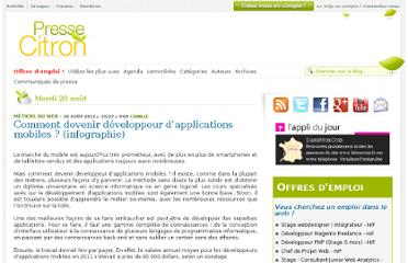 http://www.presse-citron.net/comment-devenir-developpeur-dapplications-mobiles-infographie