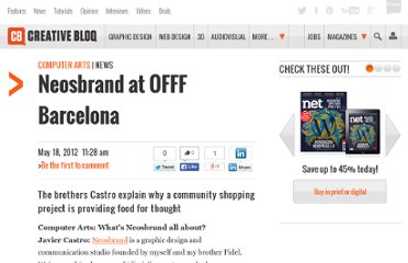 http://www.computerarts.co.uk/blog/neosbrand-offf-barcelona-123167