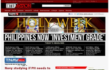 http://www.interaksyon.com/article/11573/navy-studying-if-ph-needs-to-buy-submarine