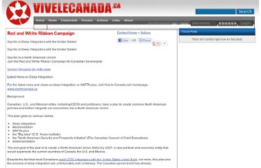 http://www.vivelecanada.ca/content/page/6-red-and-white-ribbon-campaign