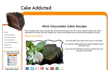 http://www.cakeaddicted.com/mint-chocolate-cake-recipe.html