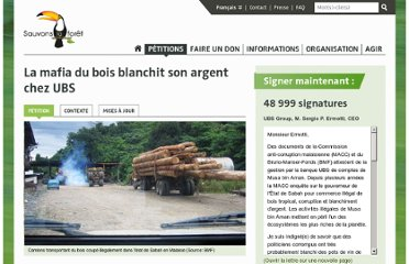 https://www.sauvonslaforet.org/petitions/886/la-mafia-du-bois-blanchit-son-argent-chez-ubs#.UDz5wsj9UP4.facebook