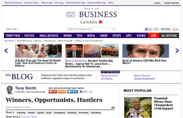 http://www.huffingtonpost.com/tony-smith/winners-opportunists-hust_1_b_1761570.html