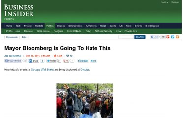 http://www.businessinsider.com/mayor-bloomberg-is-going-to-hate-this-2011-10