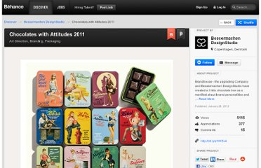 http://www.behance.net/gallery/Chocolates-with-Attitudes-2011/3009661