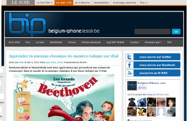 http://belgium-iphone.lesoir.be/2011/12/01/beethoven4kids-mozart4kids-ipad/