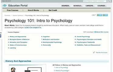 http://education-portal.com/academy/course/psychology-101.html