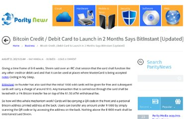 http://www.paritynews.com/business/item/204-bitcoin-credit---debit-card-to-launch-in-2-months-says-bitinstant